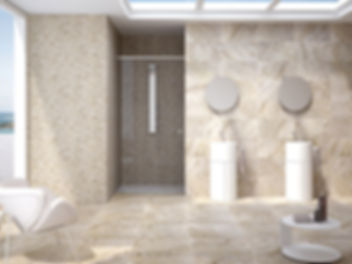 керамическая плитка, Испания, испанская плитка, тренды плитки 2016, новые технолошии плитки, новинки керамической плитки, плитка из Испании, tile of Spain, Azulev