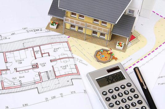 Заключение договора с подрядчиком, подрядные работы, качество работ, отделка, отделочные работы, авторский надзор