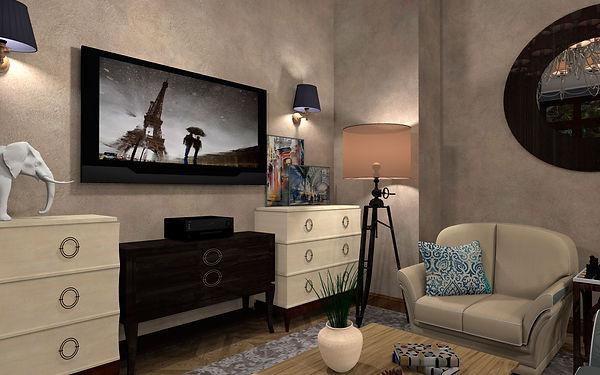 AMCD, дизайн студия, дизайн интерьера кухни, дизайн кухни фото, дизайн дома, дизайн онлайн