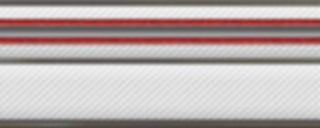 керамическая плитка, Испания, испанская плитка, тренды плитки 2016, новые технолошии плитки, новинки керамической плитки, плитка из Испании, tile of Spain, Atlantictiles, aston