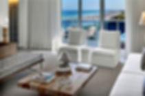 AMCD, декор, дизайн гостиной фото, журнальный столик, кофейный столик, деревянный кофейный столик