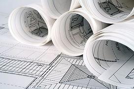 рабочая документация, чертежи, план мебели, план освещения, обмерный план, план полов, план дверей