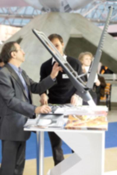 АМСД,  дизайн интерьеров, archdialog, умный дом, выставка interkight, освещение, светодизайн, ЛЕД технологии, декоративное освещение, KNX, техническое освещение, Экспоцентр, Москва, 2016