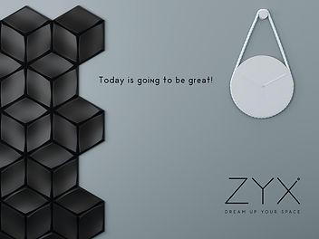 керамическая плитка, Испания, испанская плитка, тренды плитки 2016, новые технолошии плитки, новинки керамической плитки, плитка из Испании, tile of Spain, ZYX, Colorker