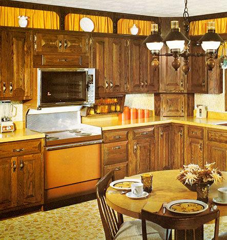amcd. amcd.pro, амсд, дизайн кухни, история кухни, кухня прошлого века, дизайн кухни 1830, кухня 1930, кухня 1980, кухня 1990, революция в дизайне кухни, кухня прошлого века, как изменялась кухня, детали кухни, дизайн кухни, немецкие кухни, франкфуртская модель кухни, Маргарет Шуте-Лихоцки