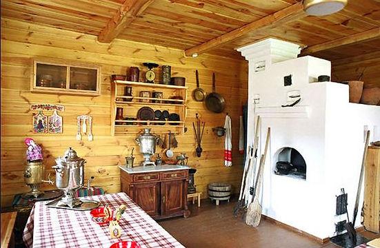 amcd. amcd.pro, амсд, дизайн кухни, история кухни, кухня прошлого века, дизайн кухни 1830, кухня 1930, кухня 1980, кухня 1990, революция в дизайне кухни, кухня прошлого века, как изменялась кухня, детали кухни, дизайн кухни, немецкие кухни, франкфуртская модель кухни