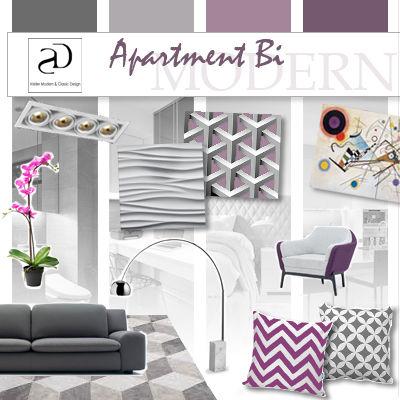 concept board, концепт борд, дизайнерский диван, колаж, amcd.pro, кресло, кандзинский, подушки, кресло, орхидея