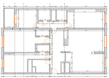 AMCD, дизайн студия, дизайн интерьера кухни, дизайн кухни фото, дизайн дома, дизайн онлайн, замеры помещения