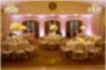 Omni Parker House, отель, бостон, Омни Паркер Хауз, дизайн интерьера, дизайн спальни, США,