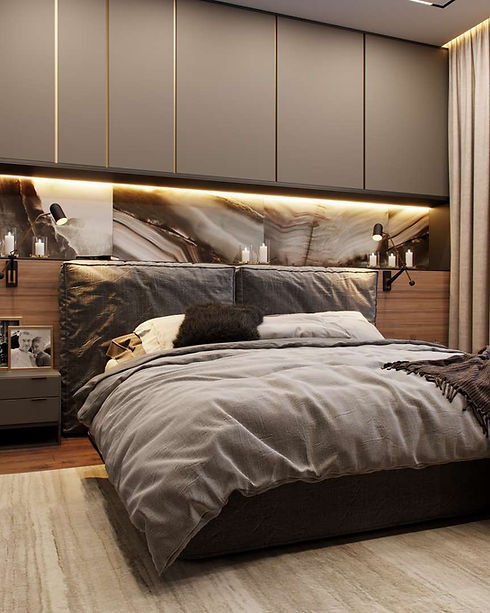 design_interior_10.jpg