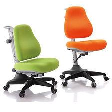 Регулируемый стул для школьника, правильный стул для учебы, стул для правильной осанки, как выбрать стул для работы