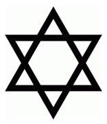 V. Religiones Abrahámicas