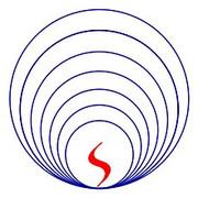 Movimiento Osho-ContemporaryFaith.com