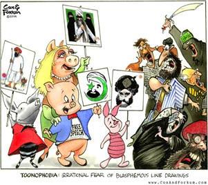 terrorismo5.jpg
