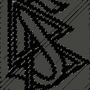 Cienciología-ContemporaryFaith.com
