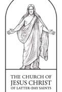 Mormonismo-ContemporaryFaith.com