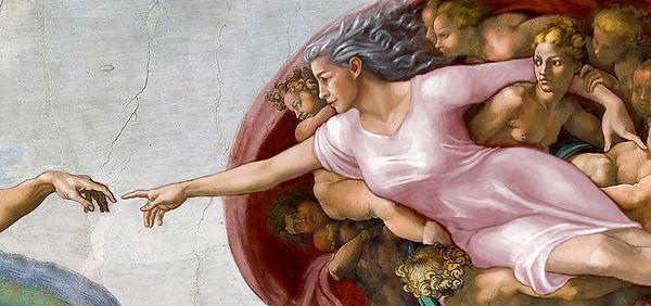 female+god.jpg