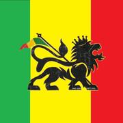 Rastafarismo - ContemporaryFaith.com