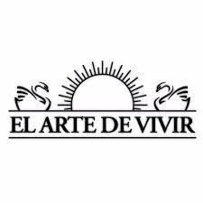 El Arte de Vivir-ContemporaryFaith.com