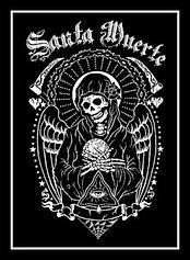 SANTA MUERTE - CONTEMPORARYFAITH.COM -