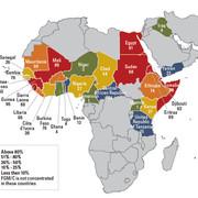 Mutilación genital femenina-Contemporary