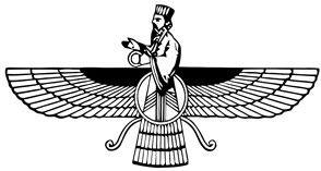 zoroastrismo2.jpg