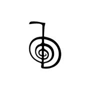 Pleyadianos-ContemporaryFaith.com