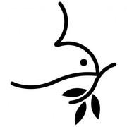 Menonitas-ContemporaryFaith.com