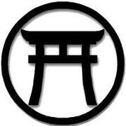 Sintoísmo-ContemporaryFaith.com