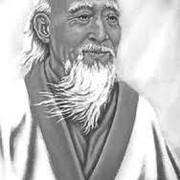 Taoísmo-ContemporaryFaith.com
