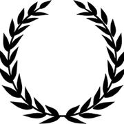 Griega-ContemporaryFaith.com