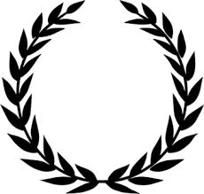 Religión Griega-ContemporaryFaith.com