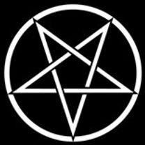 Satanismo2.jpg