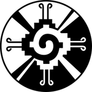 Maya-ContemporaryFaith.com