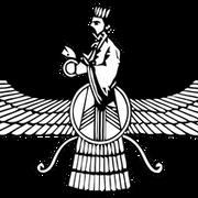 Zoroastrismo-ContemporaryFaith.com