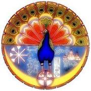 Yazidismo-ContemporaryFaith.com