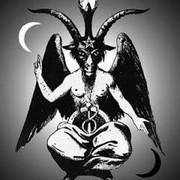 Satanismo-ContemporaryFaith.com