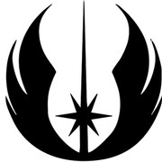 Iglesia Jedi de la Fuerza-ContemporaryFaith.com
