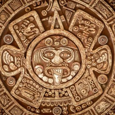Pueblos Prehispánicos-ContemporaryFaith.com