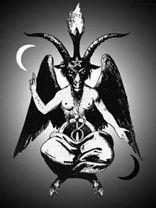 Satanismo1.jpg
