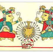 Mexica - ContemporaryFaith.com