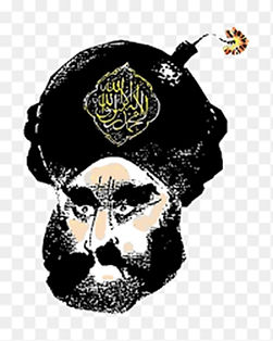 terrorismo3.jpg