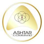 Comando Ashtar-ContemporaryFaith.com