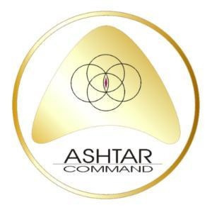 Comando ashtar-ContemporaryFaith.com