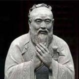 confucionismo1.jpg