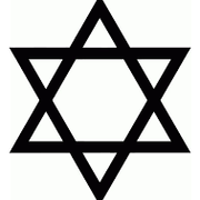 Judaísmo-ContemporaryFaith.com