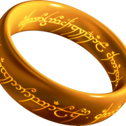 Tolkienismo-ContemporaryFaith.com