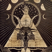 Ocultismo-ContemporaryFaith.com - .jpg