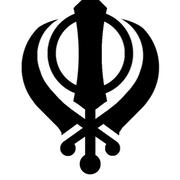 Sijismo-ContemporaryFaith.com