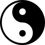 Confucionismo-ContemporaryFaith.com